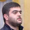 Artur Karapetyan, 36, Yerevan, Armenia