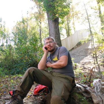 Андрей, 36, Sochi, Russian Federation