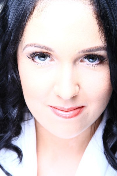 Vikki, 34, Samara, Russian Federation