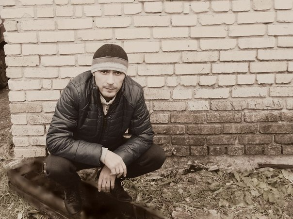 Евгений, 38, Tyumen, Russian Federation