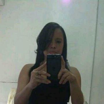 yudelkis, 32, Dominicana, Dominican Republic