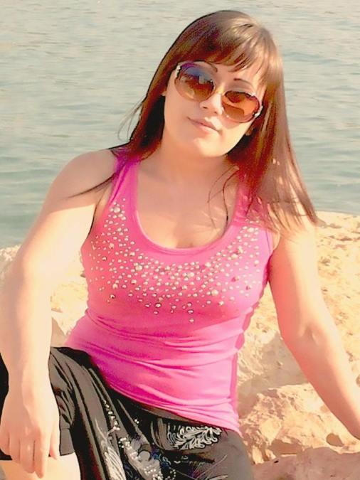 Natalia, 34, Kishinev, Moldova