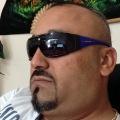 M Akif, 36, Antalya, Turkey