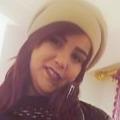 Noussa, 31, Bardaw, Tunisia