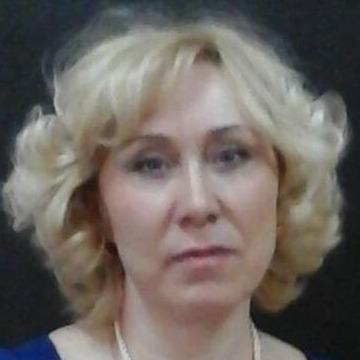 Екатерина, 47, Irkutsk, Russian Federation