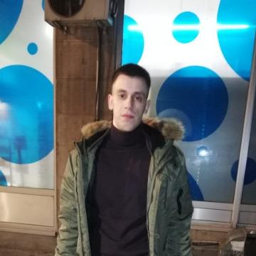 Александар Шмигић, 24,