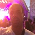 Santos Machado, 44, Renens, Switzerland