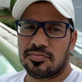 Ask me, 37, Cairo, Egypt