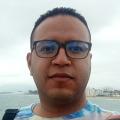 Brk Otman, 32, Kenitra, Morocco