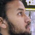 Ihsan, 25,