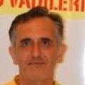 Sezgin Oturmaz, 51, Istanbul, Turkey