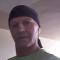 Jose Silva, 44, Toronto, Canada
