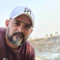 Rabeeh, 36, Batroun, Lebanon