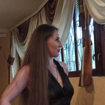 Наташа Юкало, 42, Vyshhorod, Ukraine