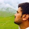 Nizam, 29, Islamabad, Pakistan