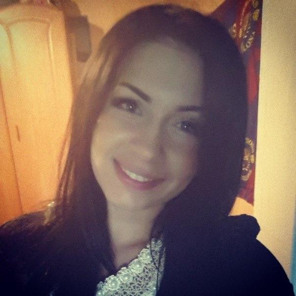Kristina Kristina, 30,