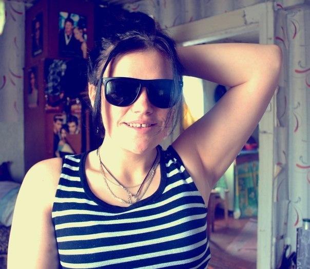 Анна, 26, Navahrudak, Belarus