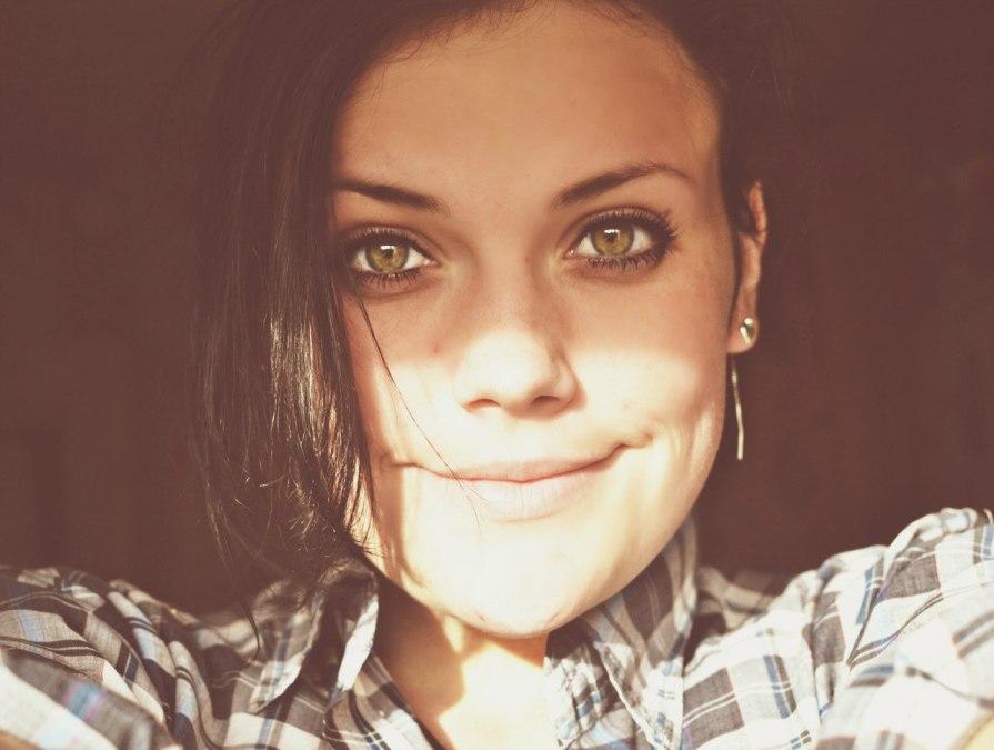 Анна, 25, Navahrudak, Belarus