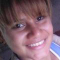 Maria Sanchez, 23, Ciudad Bolivar, Venezuela