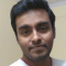 Prashant Kumar, 27, Delhi, India