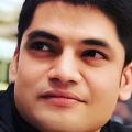 Bharat Singh, 36, New Delhi, India
