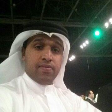 Mohammad, 38, Dubai, United Arab Emirates