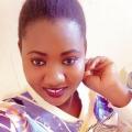 Babirye Sophia, 22, Kampala, Uganda