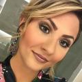Whitney Johnson, 37, Montreal, Canada