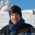 Dan, 50, Simferopol', Russian Federation