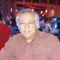 Duryadil, 59, Dallas, United States