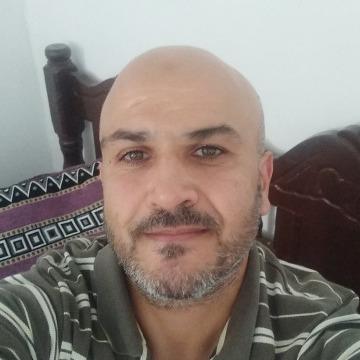 Sofiane, 44, Oum El Bouaghi, Algeria