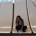 Naila, 28, Baku, Azerbaijan