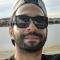Hussain, 33, Manama, Bahrain