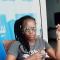 Farah, 28, Kigali, Rwanda