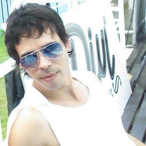 jeremiasmigliazzo@hotmail, 37, Cordova, Argentina