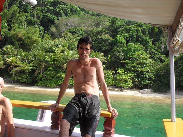 jeremiasmigliazzo@hotmail, 38, Cordova, Argentina