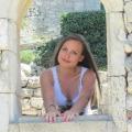 Regina, 30, Bendery, Moldova