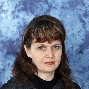 Елена, 43, Kostanay, Kazakhstan