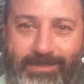 Ali İhsan YAVUZ, 40, Istanbul, Turkey