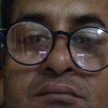 Jeet, 41, Jodhpur, India