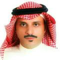 Hussein Alat فيس بوك, 31, Jeddah, Saudi Arabia