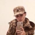 Kushnir_oks, 28, Kiev, Ukraine