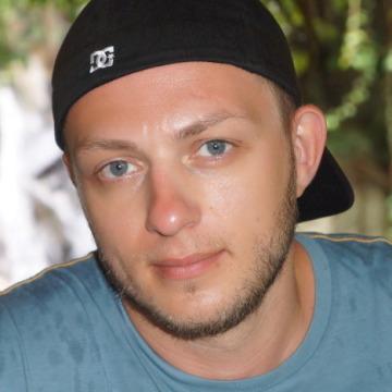 Андрей, 36, Novosibirsk, Russian Federation