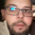 Imad, 30, Jijel, Algeria
