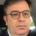 İbrahim, 40, Antalya, Turkey