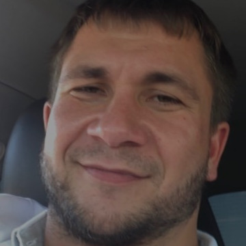 Михаил Смыков, 32, Krasnoyarsk, Russian Federation