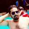 Sultan khan, 27, Kuwait City, Kuwait