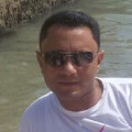 Gorge Adel, 40, Cairo, Egypt