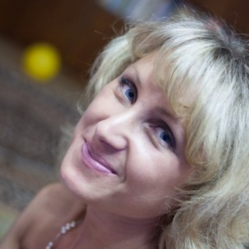 Jane, 35, Kaliningrad, Russian Federation
