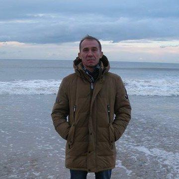 Сергей Кожевников, 56, Kingisepp, Russian Federation
